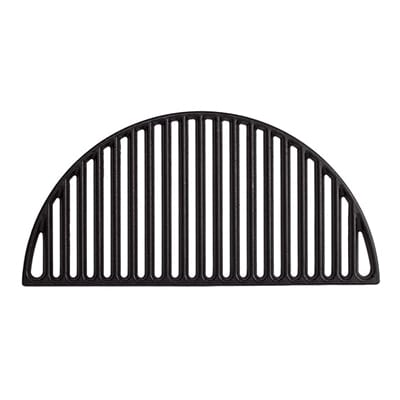 Kamado Joe Cast Iron Grate