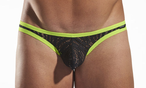 CX01SD Mesh Brief