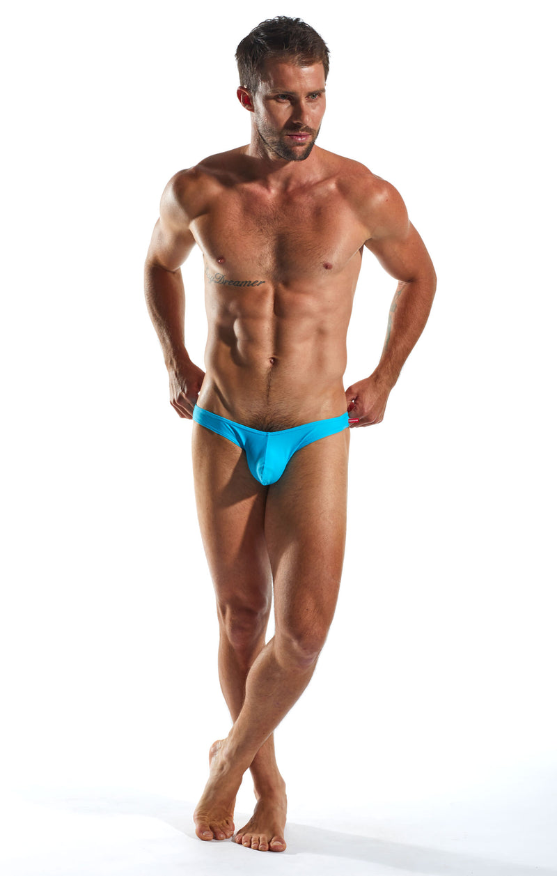 CX02 Swim Brief