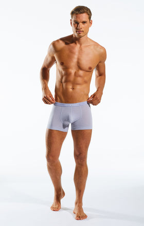 Cocksox CX12PRO Underwear Boxer in Coach full body image