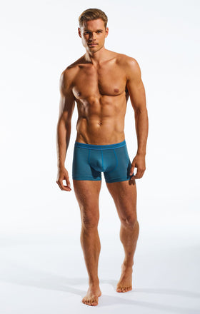 Cocksox CX12PRO Underwear Boxer in General full body image