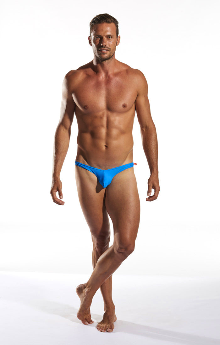 CX24 Brazilian Swim Brief