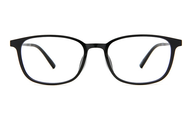 AIR Ultem AU2067S-0S Eyeglasses