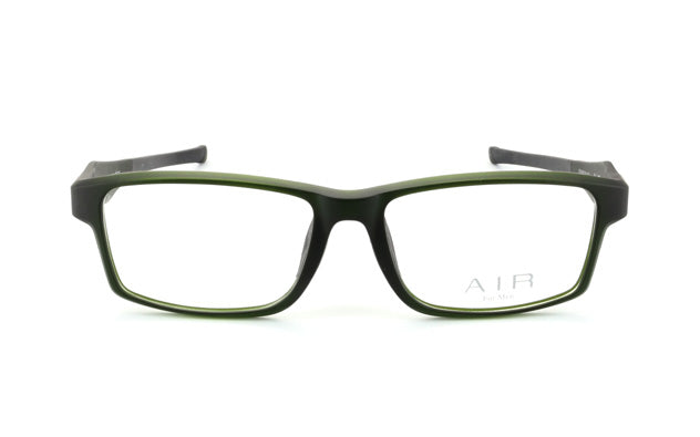 AIR For Men AR2002-T Eyeglasses