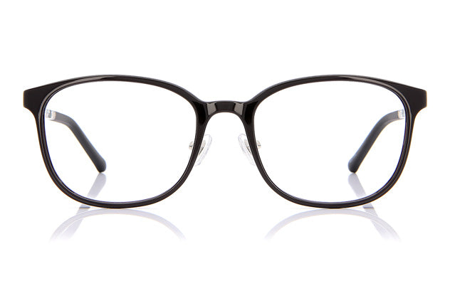 FUWA CELLU FC2022S-0A Eyeglasses