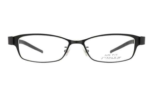 Air Fit AF1016-B Eyeglasses
