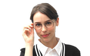 Graph Belle GB1001-K Eyeglasses