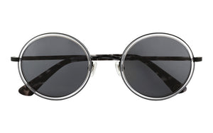 OWNDAYS SUN1030 Sunglasses