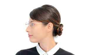 Air Fit AF1026G-9A Eyeglasses