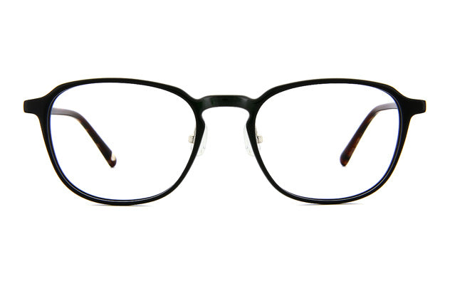 Graph Belle GB2025D-9S Eyeglasses