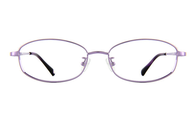 OWNDAYS OR1038T-9S Eyeglasses