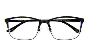 Air Fit AF1014-G Eyeglasses