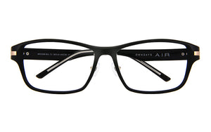 AIR For Men AR2024S-9A Eyeglasses