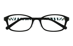 FUWA CELLU FC2009T-8S Eyeglasses