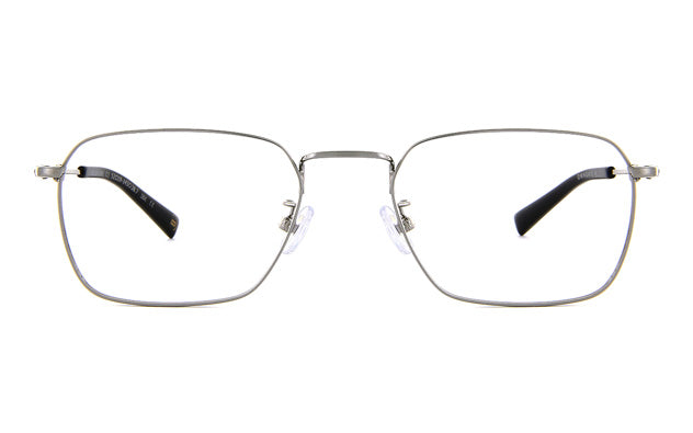Based BA1028G-8A Eyeglasses