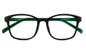 OWNDAYS OR2044S-8S Eyeglasses