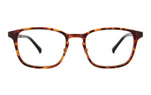 OWNDAYS OR2056N-9S Eyeglasses