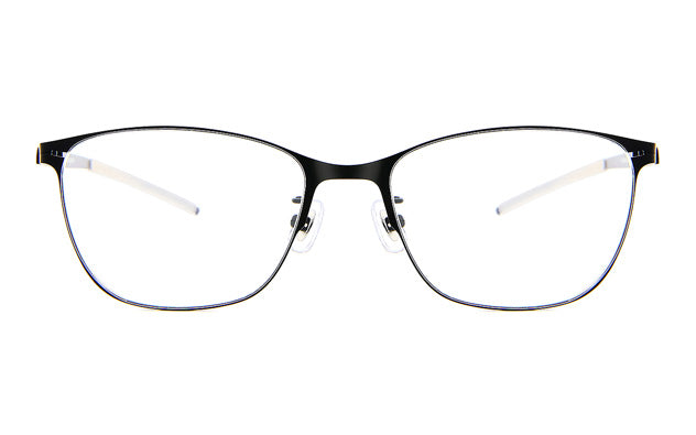 Air Fit AF1019-G Eyeglasses
