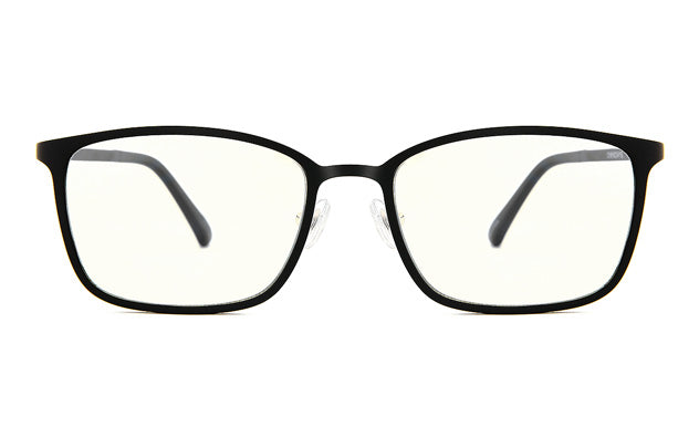 OWNDAYS PC PC2004N-9A PC Glasses