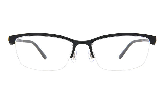 AIR Ultem AU2077Q-0S Eyeglasses