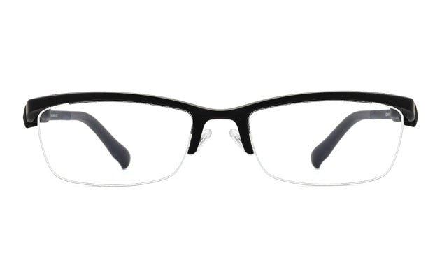 AIR For Men AR2023S-8A Eyeglasses