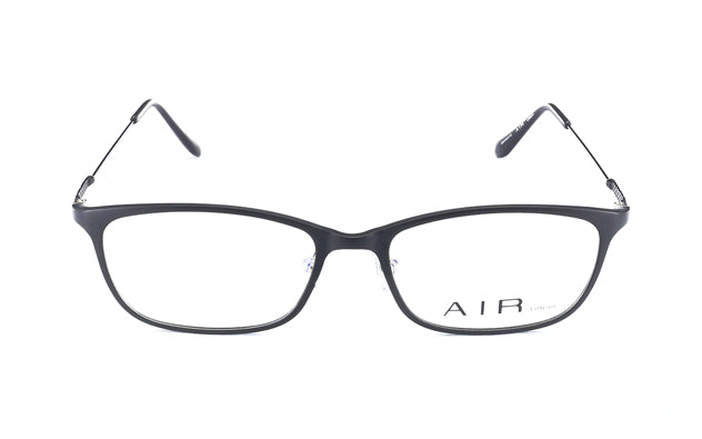 AIR Ultem OF2005 Eyeglasses