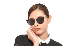 OWNDAYS SUN1027-T Sunglasses
