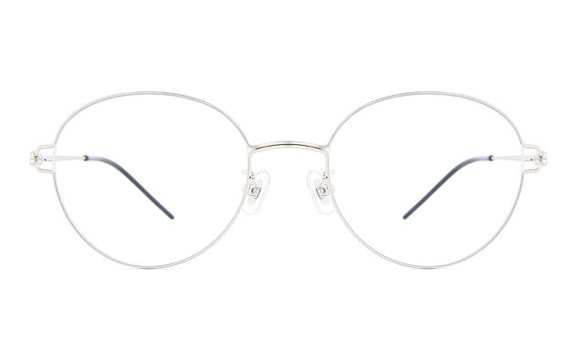 Air Fit AF1017-G Eyeglasses