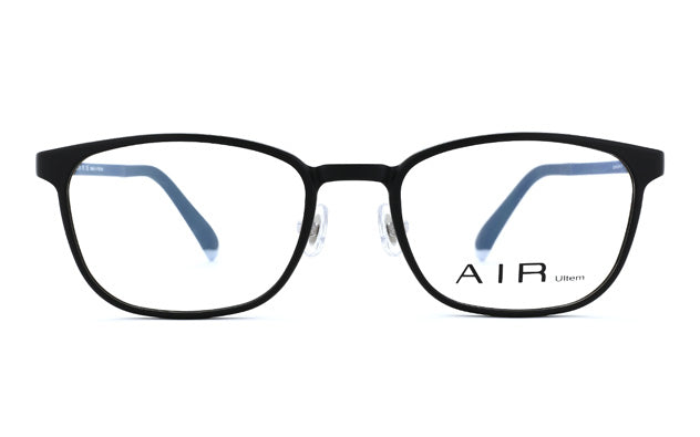 AIR Ultem AU2024-W Eyeglasses