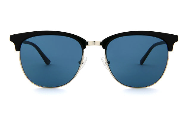 OWNDAYS SUN1033-B Sunglasses