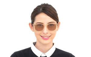 OWNDAYS SUN2061B-9S Sunglasses