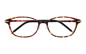 AIR Ultem AU2060K-9A Eyeglasses