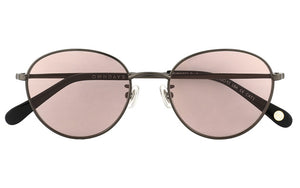 OWNDAYS SUN1032-B Sunglasses