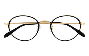 Graph Belle GB1022B-9S Eyeglasses