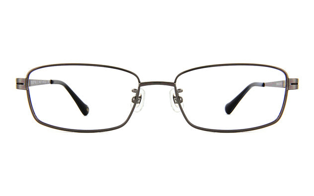 OWNDAYS OR1037T-9S Eyeglasses