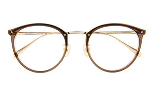 Graph Belle GB2026B-9S Eyeglasses