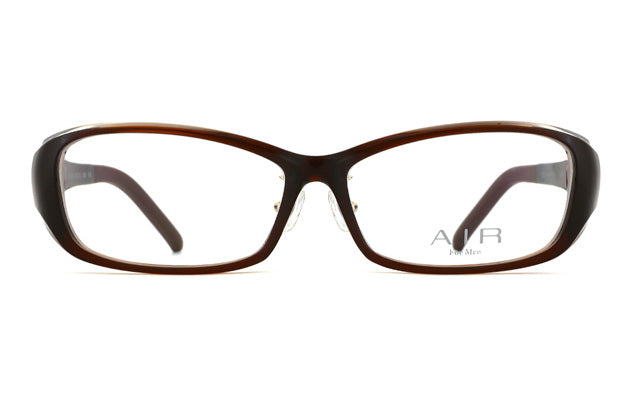 AIR For Men AR2016-T Eyeglasses