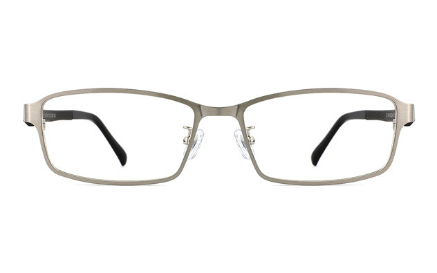 OWNDAYS OR1033S-8A Eyeglasses