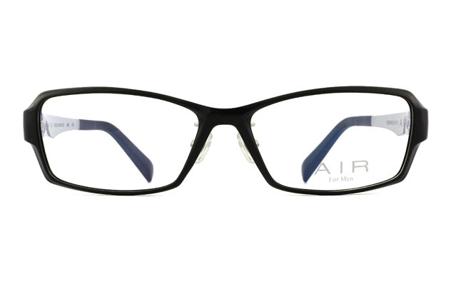 AIR For Men AR2020-Q Eyeglasses