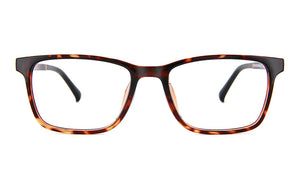 OWNDAYS OR2029N-9S Eyeglasses