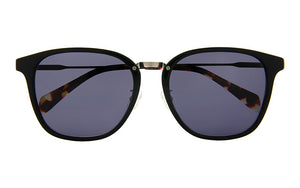 OWNDAYS SUN2066B-9S Sunglasses