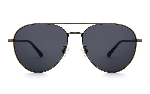 OWNDAYS SUN1037T-9S Sunglasses