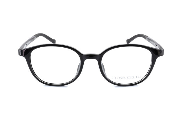 FUWA CELLU FC2003-T Eyeglasses