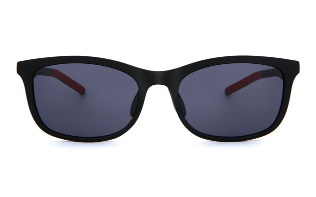 OWNDAYS SUN2082N-0S Sunglasses