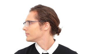 AIR For Men AR2026T-9S Eyeglasses
