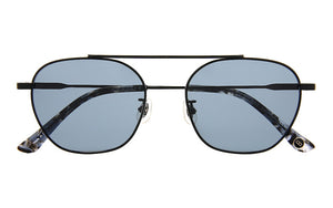 OWNDAYS SUN1055B-0S Sunglasses