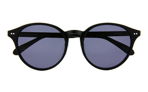 OWNDAYS SUN2065B-9S Sunglasses