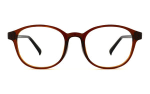 OWNDAYS OR2045S-8S Eyeglasses