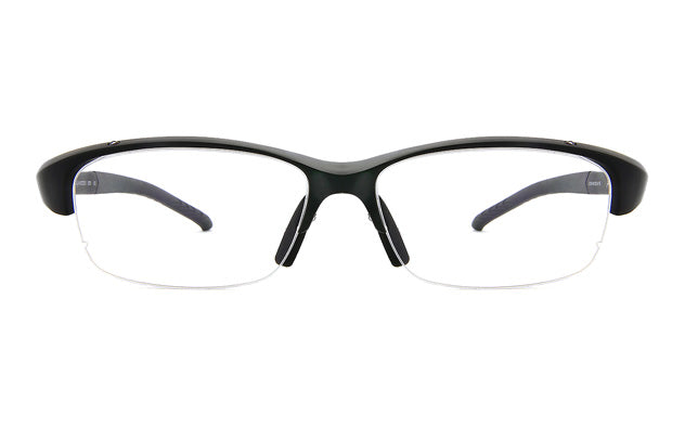 AIR For Men AR2027T-9S Eyeglasses