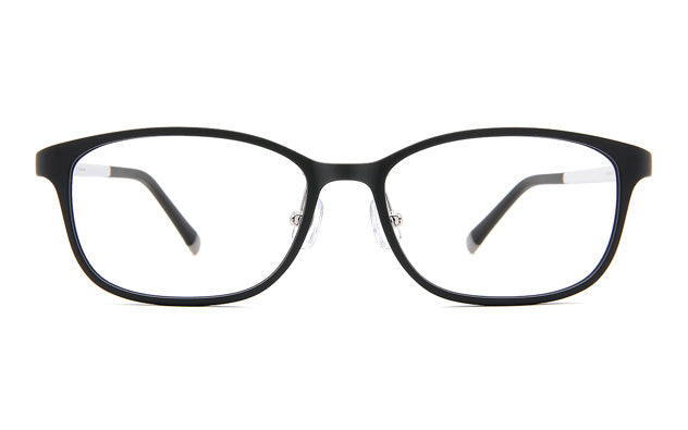 AIR Ultem AU2074K-0S Eyeglasses